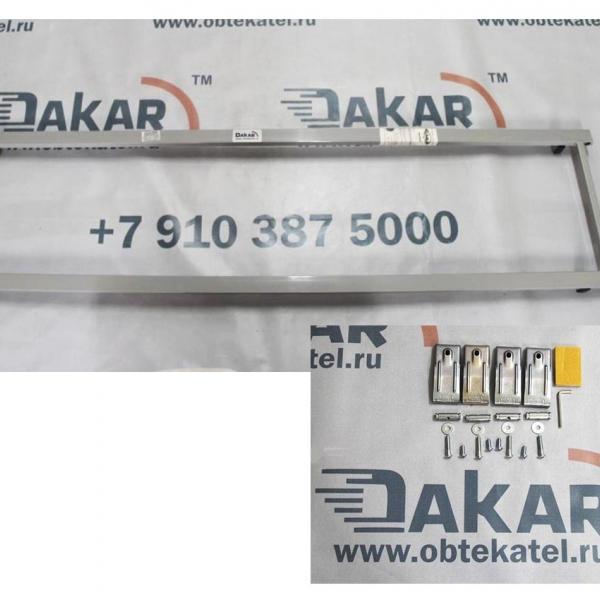 "Крепление ""DAKAR"" зажим-кронштейн для Форд Транзит в Нижнем Новгороде"