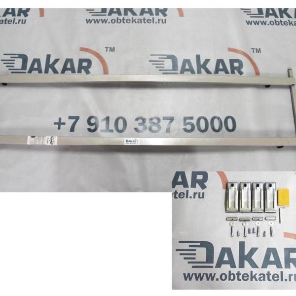 """Крепление """"DAKAR"""" зажим-кронштейн для Fiat, Citroen, Peugeot в Нижнем Новгороде"""