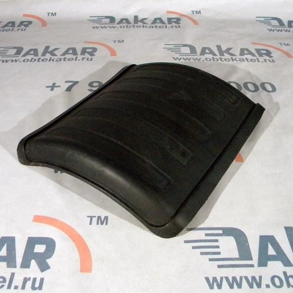 Автомобильное крыло К-650 1/3 в Нижнем Новгороде