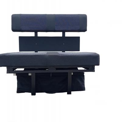 Спинка для дивана DAKAR (SPIM)