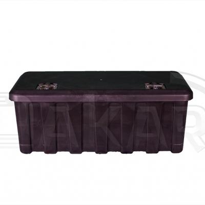 Инструментальный ящик -110 см