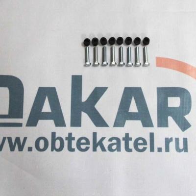 """Крепление """"DAKAR"""" №9 Фотон"""