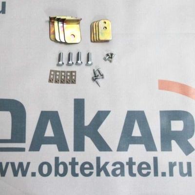 """Крепление №1 """"DAKAR"""" универсальное"""