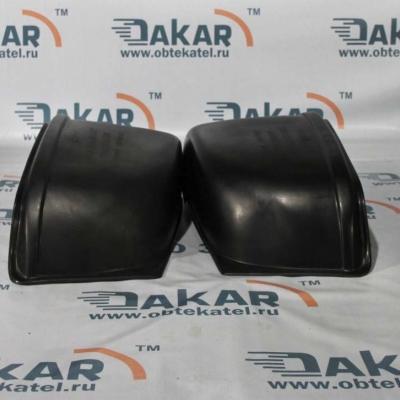 Локеры УАЗ-469 передние