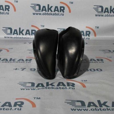 Локеры ВАЗ 2108-099 задние