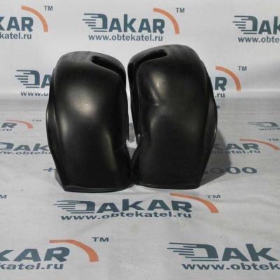 Локеры ВАЗ-2110 передние