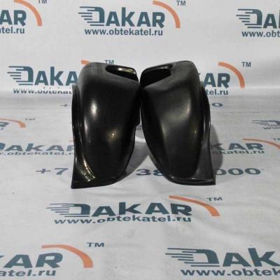 Локеры ВАЗ-2115 передние