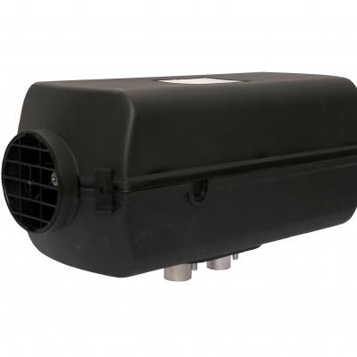 Планар 44Д-12 (4 кВт)