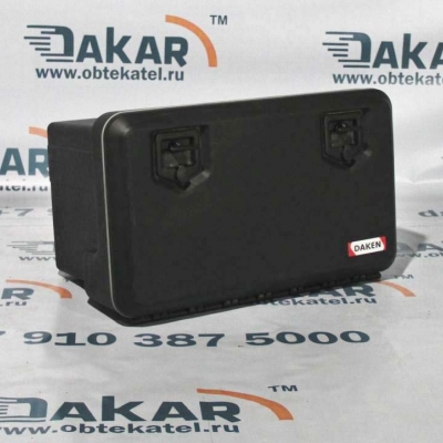 Инструментальный ящик - 800