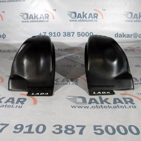 Локеры НОРД ВАЗ-2103-06 передние в Нижнем Новгороде