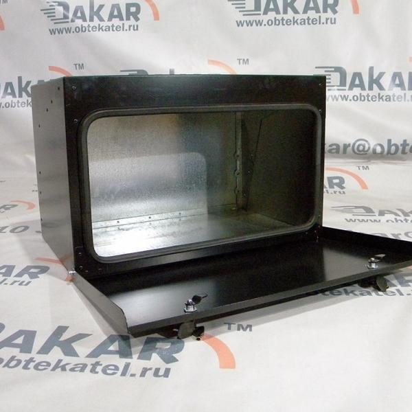 Инструментальный ящик 200 л. в Нижнем Новгороде
