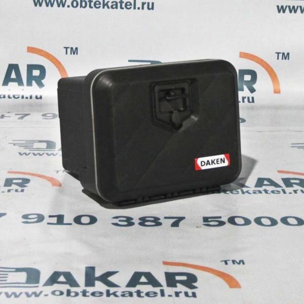 Инструментальный ящик - 500 в Нижнем Новгороде